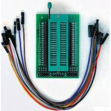 【ADP-023】 Universal Programmer Adapter