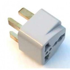 【ADP-048A】 Universal Power Plug Adapter-UK