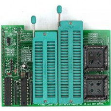 ADP-054 16 Bit EPROM 40/42 pin ZIF adapter V3 for Willem