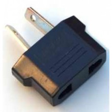 【ADP-065】 Universal Power Plug Adapter-Australia