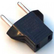 【ADP-078】 Universal Power Plug Adapter-European