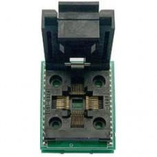 【ADP-080】 TQFP32-DIP32 generic adapter
