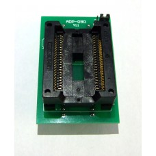 【ADP-090】 AM29F080B PSOP to DIP adapter