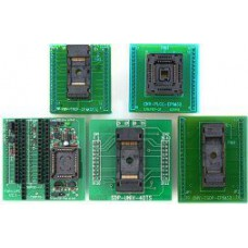 【ADP-058】 FWH/LPC+ Complete Adapter Set