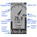 EMF-380 V2 Multi-Field Multi-Function EMF Meter
