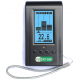 EMF-360 V2 Multi-Field Multi-Function 3-in-1 EMF Meter