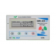 【GMC-320 Plus】 Geiger Counter Radiation Monitor