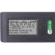 GMC-600 Geiger Counter Radiation Monitor  Alpha, Beta, Gamma, X-Ray Radiation