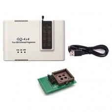 【PRG-1112】 GQ-4X V4 (GQ-4X4) Programmer + ADP-064