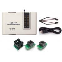 PRG-056 True-USB PRO GQ-4X Willem Programmer Full Pack
