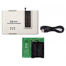 PRG-108 GQ-4X V4 (GQ-4X4) Programmer With ADP-019