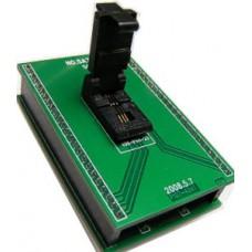 【ADP-069】 SOT23-DIP8 generic adapter