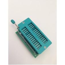 【ADP-079】 MBM27C1028 DIP adapter