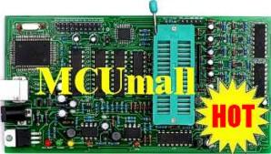 GQ Electronics LLC True Low Cost Instruments Solution