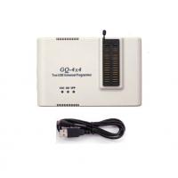 PRG-055 True USB Willem PRO GQ-4X Programmer Light Pack