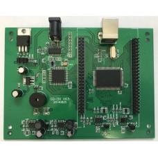 PRG-GQ5X-MAIN GQ-5X Universal Programmer Main Base