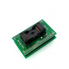 【ADP-020】 SDP-UNIV-48TS TSOP48 adapter